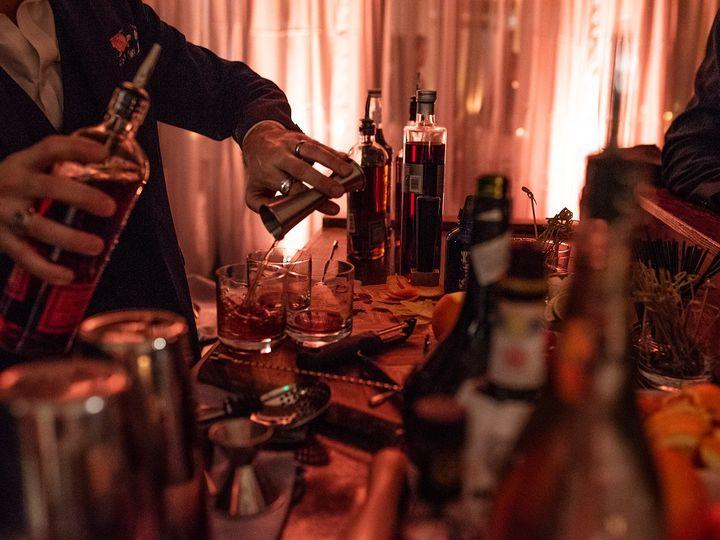 Tmx Old Fash Bar 51 989123 159561891134992 Austin, TX wedding venue