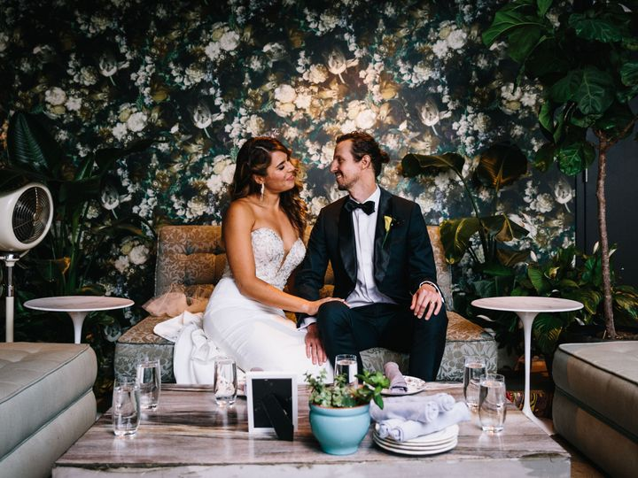 Tmx Qlyuaypg 51 989123 160348685820215 Austin, TX wedding venue