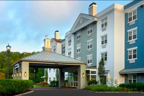Delta Hotels by Marriott Basking Ridge