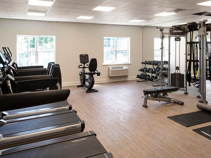 Tmx Ewrde Fitness 0011 Hor Wide 51 1040223 V1 Basking Ridge, NJ wedding venue