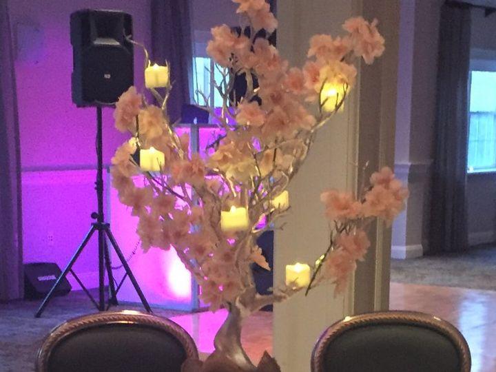 Tmx Img 1613 51 1040223 1558537502 Basking Ridge, NJ wedding venue