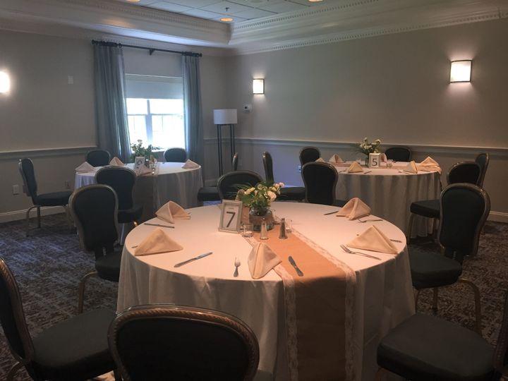 Tmx Img 1739 51 1040223 1558537501 Basking Ridge, NJ wedding venue