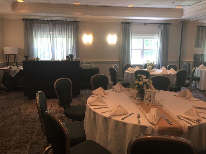 Tmx Img 1741 51 1040223 1558537501 Basking Ridge, NJ wedding venue