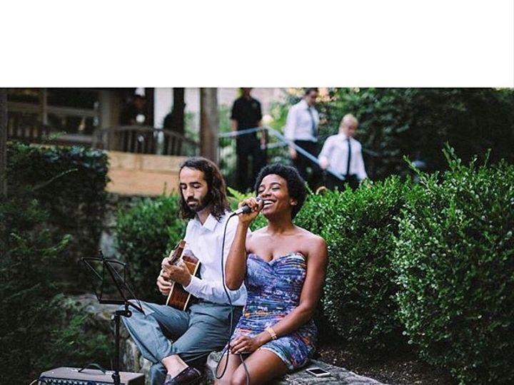 Tmx 11336061 905908676141238 1361619456 N 51 1050223 Brooklyn, NY wedding ceremonymusic