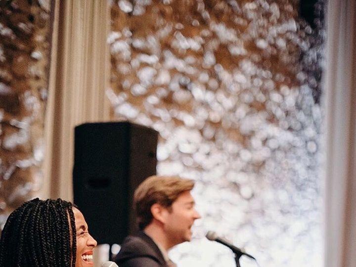 Tmx Bae7084f  51 1050223 1570463130 Brooklyn, NY wedding ceremonymusic