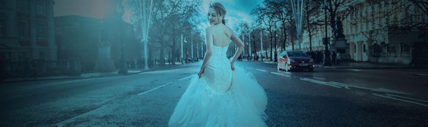 f3dacbded94fedb3 wedding nine 1200