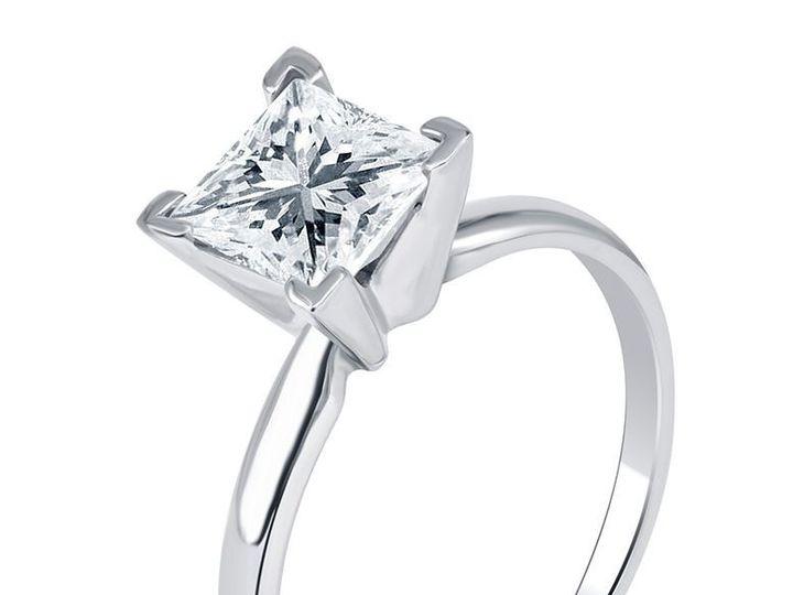 Tmx 1489766279325 Capture Fort Lee wedding jewelry