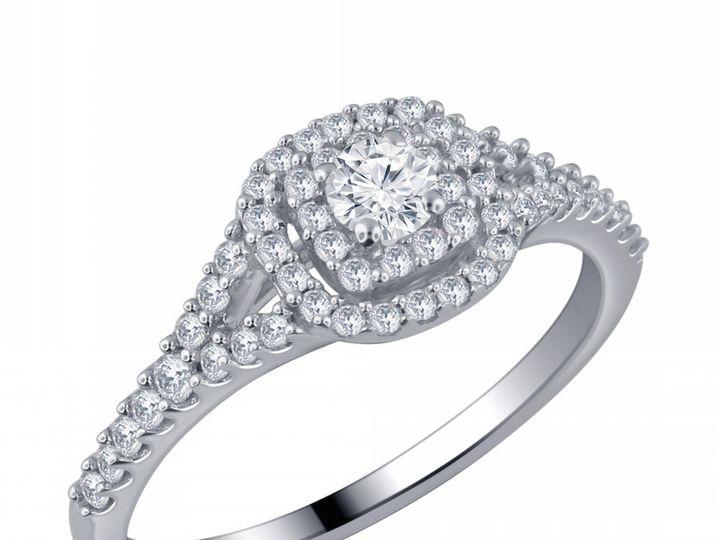 Tmx 1489766332621 Kirkr9546wa Fort Lee wedding jewelry