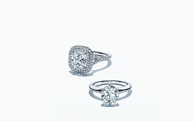 Tmx 1489766694871 Engagement Browse Mobilebg Fort Lee wedding jewelry