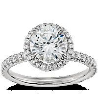 Tmx 1489766766945 Settingtemplatemain Fort Lee wedding jewelry