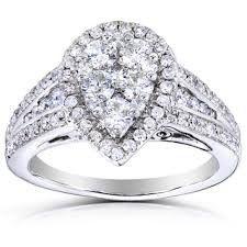 Tmx 1489766778823 Images Fort Lee wedding jewelry