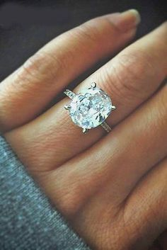 Tmx 1489766799176 72b61e594bb7ed8233d364d06a225b2a Fort Lee wedding jewelry