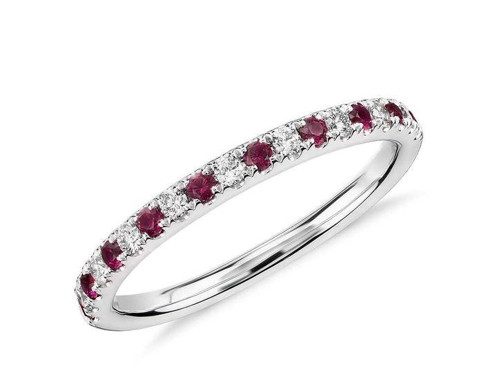 Tmx 1489766825009 54954main Fort Lee wedding jewelry
