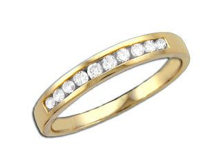 Tmx 1493312873516 Dpreb3124 Yg Fort Lee wedding jewelry