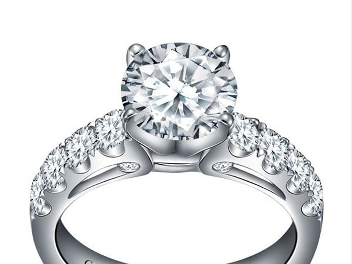 Tmx 1493312878958 140 01238 Fort Lee wedding jewelry