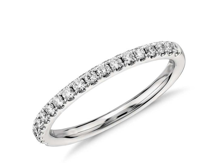 Tmx 1493312892483 42408main Fort Lee wedding jewelry