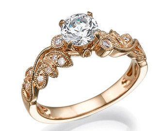 Tmx 1493312907522 Il340x270.862053495asnx Fort Lee wedding jewelry