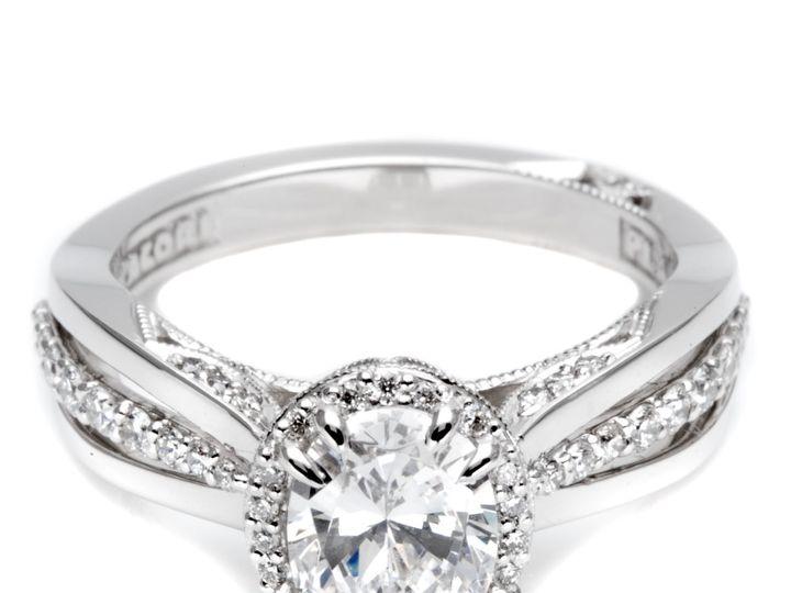Tmx 1493312935656 Engagement Diamond Ring Fort Lee wedding jewelry