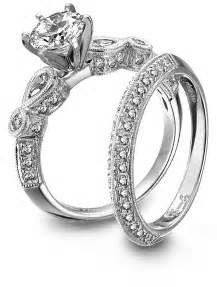 Tmx 1493313035034 Th Fort Lee wedding jewelry