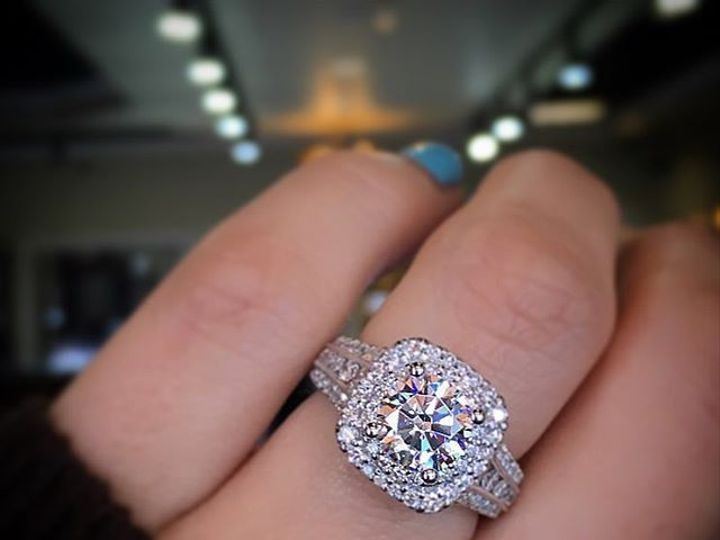 Tmx 1493313046698 5c393dcd527d6d8b842c7519f9f3241b Fort Lee wedding jewelry