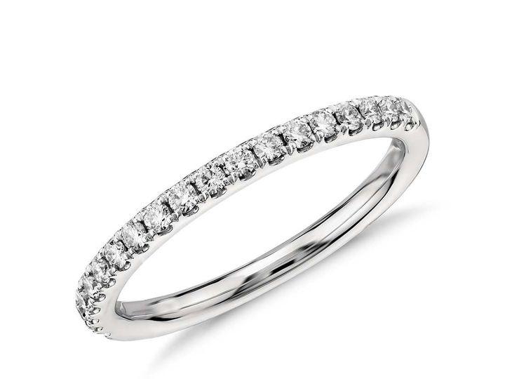 Tmx 1493313088147 42408main Fort Lee wedding jewelry