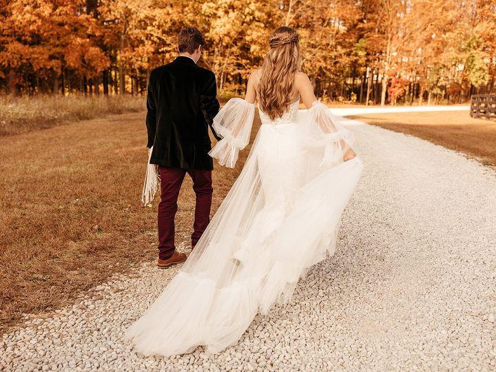 Tmx Danyah 22 Websize 51 1990223 160286773565243 Indianapolis, IN wedding planner