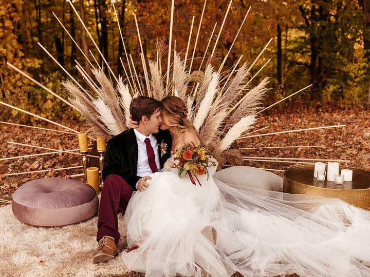 Tmx Danyah 3 Websize 51 1990223 160286768825568 Indianapolis, IN wedding planner