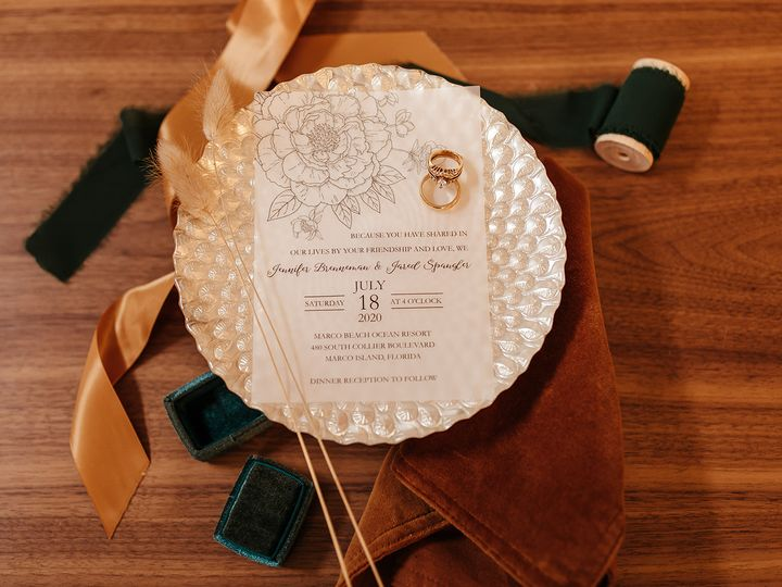 Tmx Details 54 Websize 51 1990223 160286795097037 Indianapolis, IN wedding planner