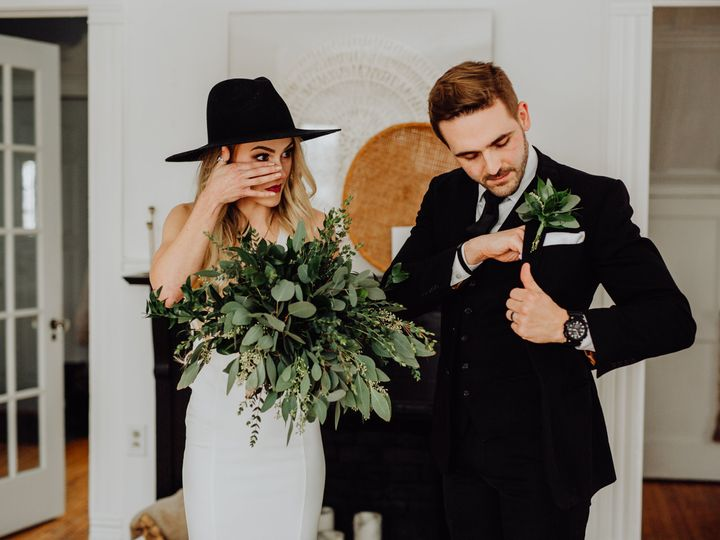 Tmx Https Www Alyssadphotography Com Engagementgrandrapidswedding 84 51 1990223 160099009849869 Indianapolis, IN wedding planner