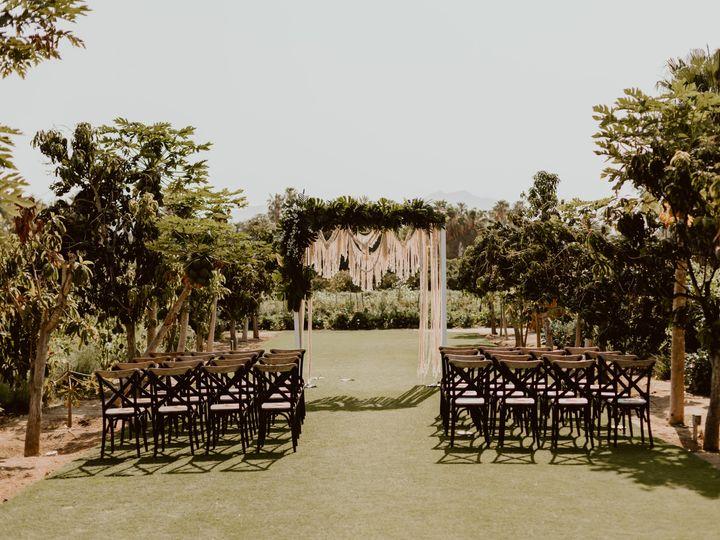 Tmx Mirandaandrew 305 51 1990223 160099020665505 Indianapolis, IN wedding planner