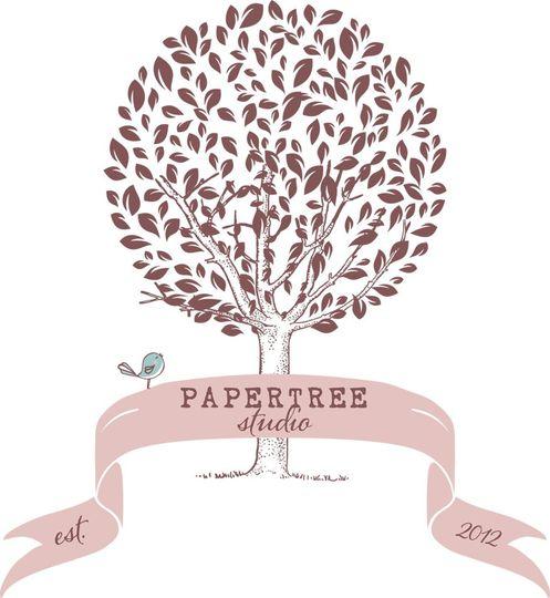 PapertreeStudioLogoMarkcopy