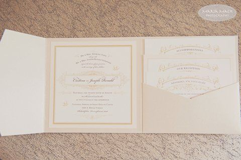 Tmx 1360009227651 MariaMackPhotography0016copy Williamstown wedding invitation