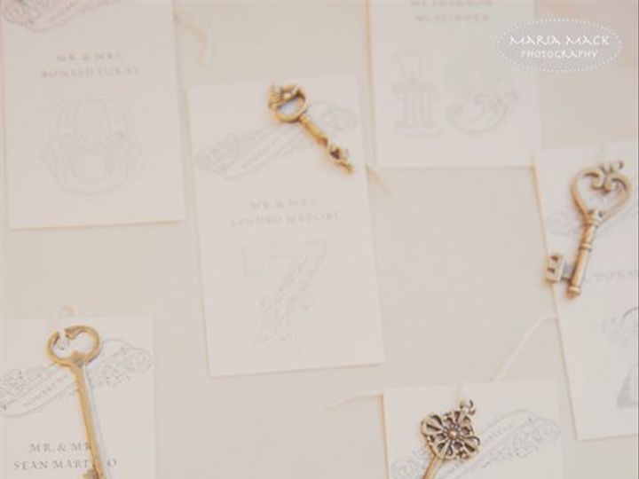 Tmx 1360009246003 MariaMackPhotography0848copy Williamstown wedding invitation