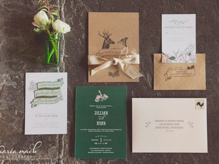 Tmx 1369357357061 Mariamackphotography 0028 Williamstown wedding invitation