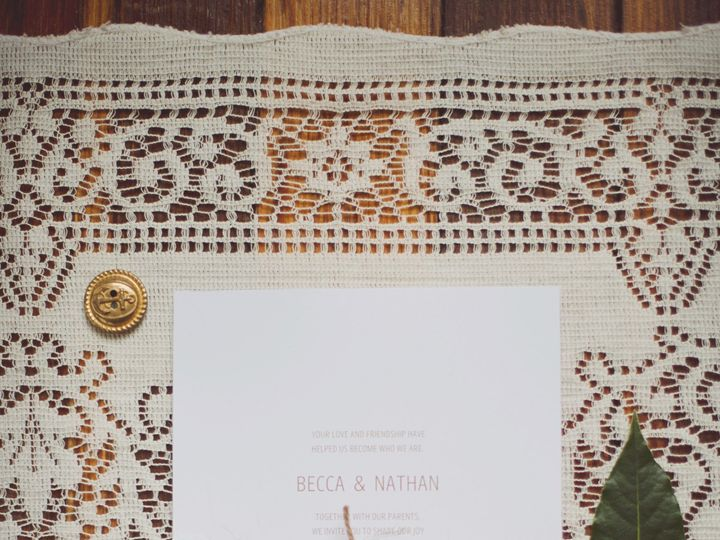 Tmx 1380241678778 Mariamackphotography 0038 Williamstown wedding invitation