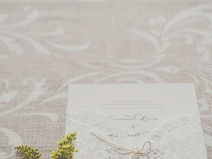 Tmx 1380241725876 Mariamackphotography 0055 Williamstown wedding invitation
