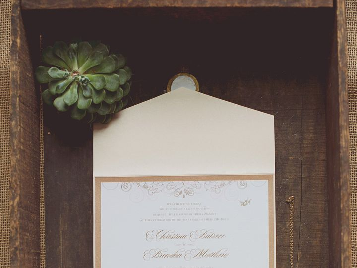 Tmx 1380241746873 Mariamackphotography 0059 Williamstown wedding invitation