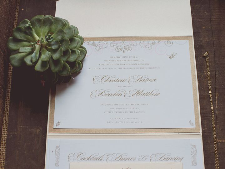 Tmx 1380241757387 Mariamackphotography 0065 Williamstown wedding invitation