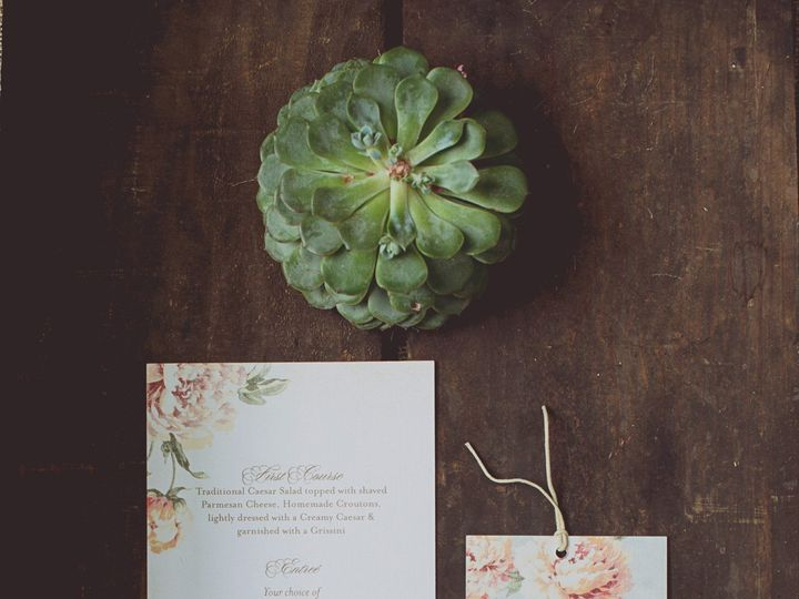 Tmx 1380241781722 Mariamackphotography 0085 Williamstown wedding invitation