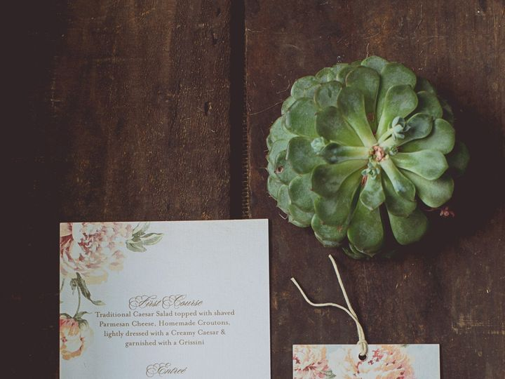 Tmx 1380241793074 Mariamackphotography 0092 Williamstown wedding invitation