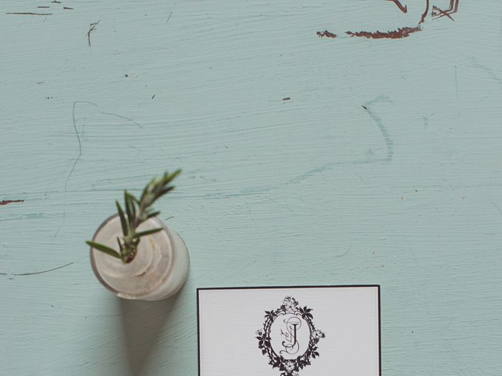 Tmx 1380241827746 Mariamackphotography 0112 Williamstown wedding invitation