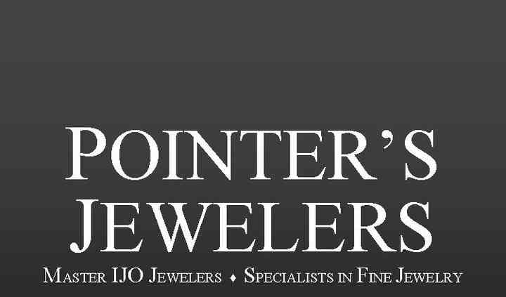 Pointer's Jewelers