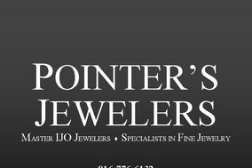 Pointer's Jewelers