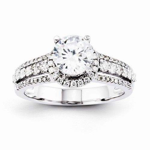 Tmx 1433430623466 Wedding Ring Richmond wedding jewelry