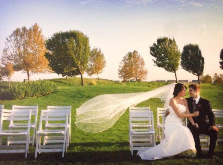 The reserve at spanos park venue stockton ca for Wedding venues stockton ca