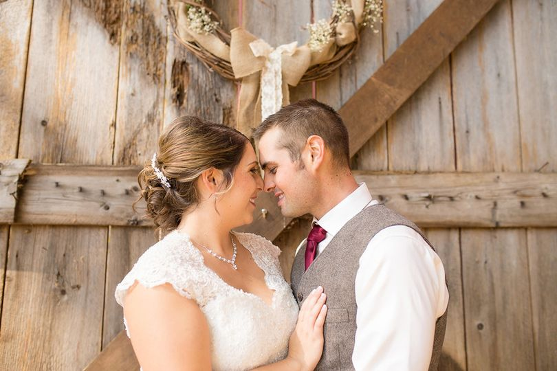 gardner wedding 3
