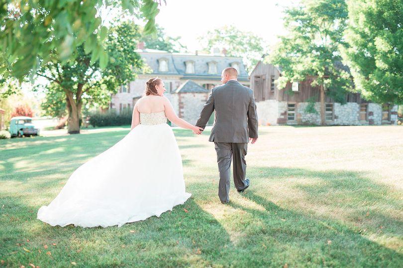johnson wedding 4