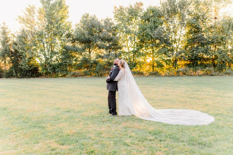 pumarejo bride groom 8 51 741223 157964801327228
