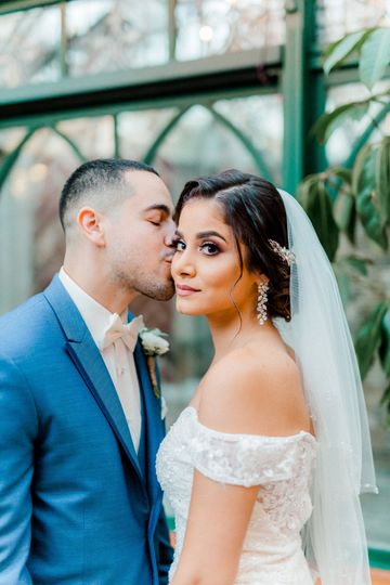valdes bride groom 4 51 741223 157952803641559