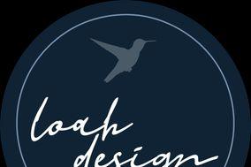 Loah Design